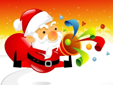 Santa_Claus_-_Happy_New_Year