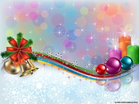 Shiny-Christmas-Ornaments-733735