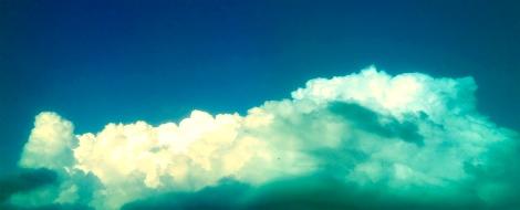 Simply_Clouds_by_Jenova_89
