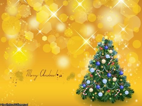 Singing-Christmas-Tree-243462