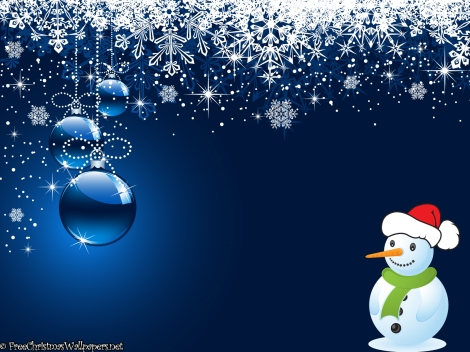 Snowman-and-Xmas-Ornaments-928773