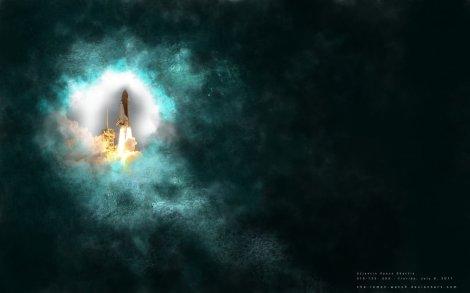 space_shuttle_atlantis_tribute_by_the_lemon_watch-d3lii07