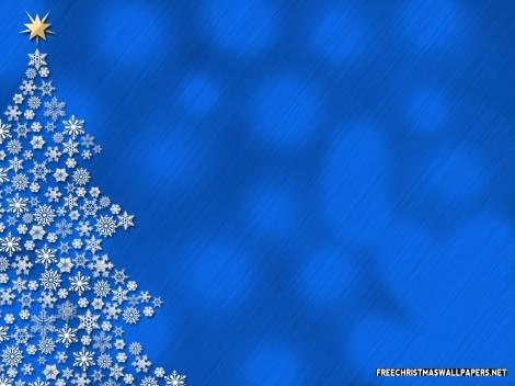 Stylish-Blue-Christmas-75601