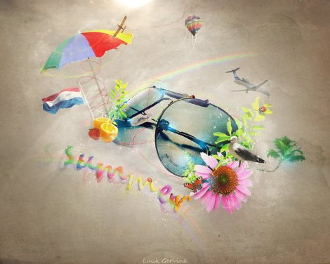 Sunglasses_by_LuXo_Art