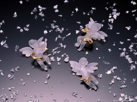 Swarovski-Christmas-Angels-720640