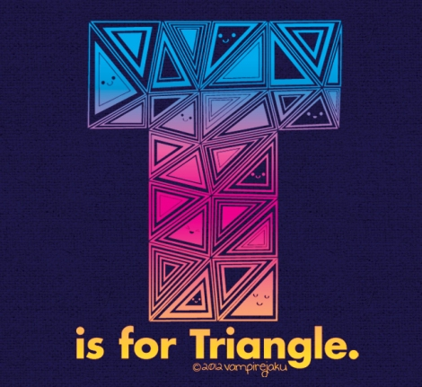 t_is_for_triangle_by_vampirejaku-d5f5727
