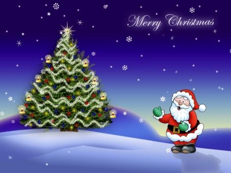 tenha-um-feliz-natal-2784
