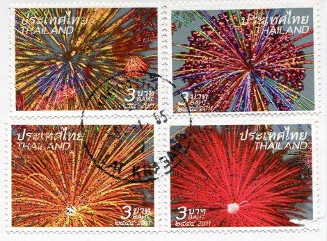 thailand-newyear-stamps