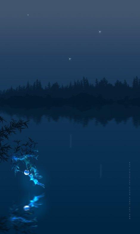 the_fairy_lake_by_the_lemon_watch-d47tzdk