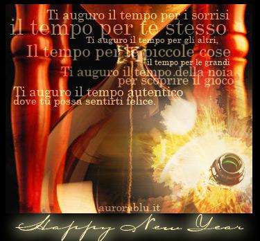ti_auguro_buon_anno