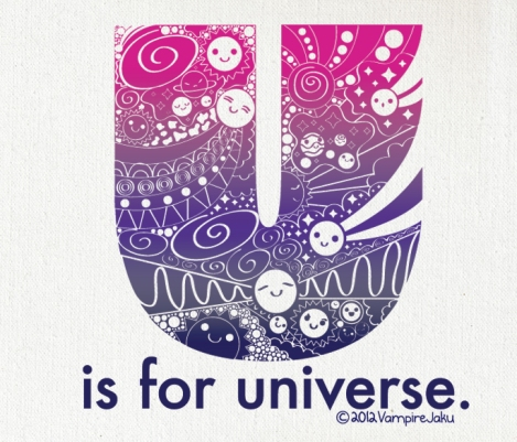 u_is_for_universe_by_vampirejaku-d5f3cf3