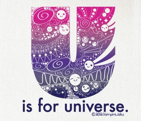 u_is_for_universe_by_vampirejaku-d5f3cf3