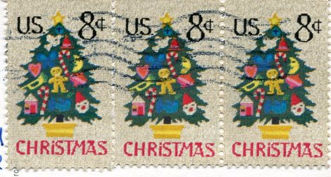 usa-pennsylvania-amish-country-stamps-1