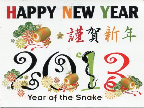 usa-z-happy-new-year-snake