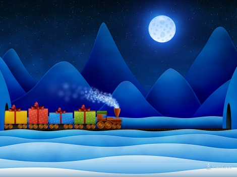 vladstudio_christmas_train_1024x768_signed
