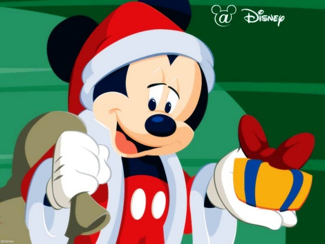 wallpaper-mickey-noel-2776