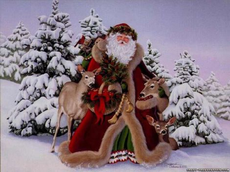 wallpaper-o-grande-papai-noel-2782