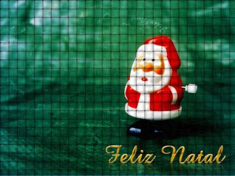 wallpaper_natal3