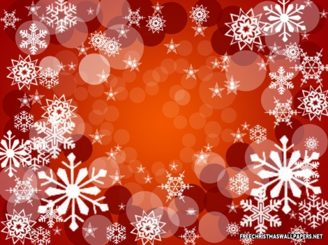 white-christmas-flakes-557911