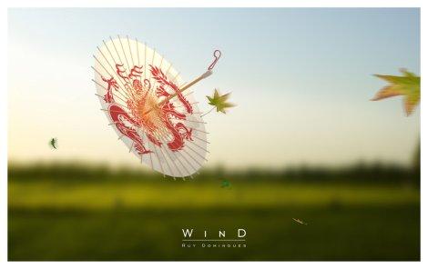 Wind_by_THE_LEMON_WATCH