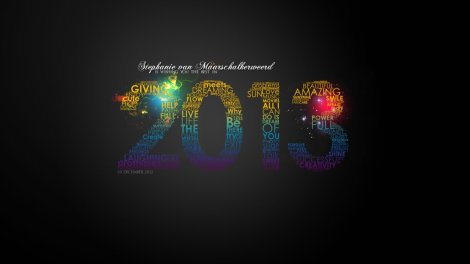 wishing_you_the_best_in_2013__by_stephanievm-d5opyko