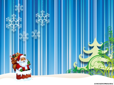 Xmas-Winter-Card-492663