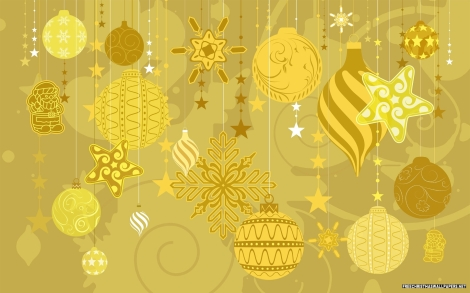 Yellowed-Christmas-Ornaments-355032