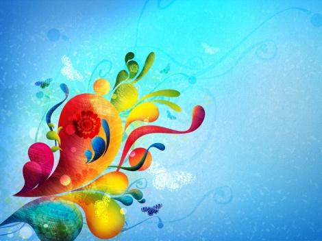 abstractcolorsbyaikart
