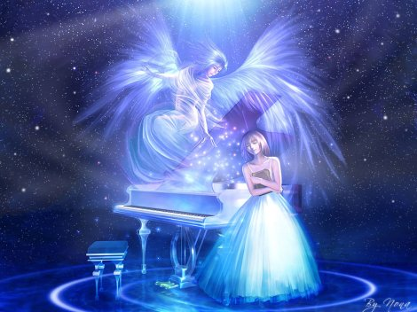 anime angels piano[1]