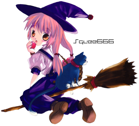 anime_witch_render_by_squee6666
