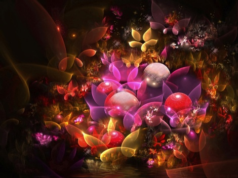 autumnflowersbysaretta1