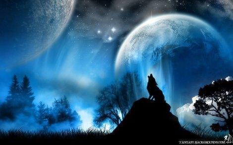 blue-fantasy-wallpaper-2560x1600