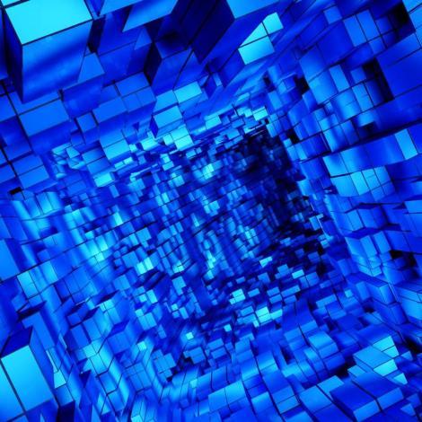 blue.squares1805330