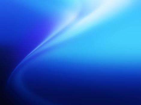 bluii