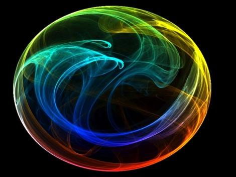 circulo-abstracto