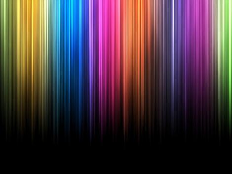 cortinas-de-color