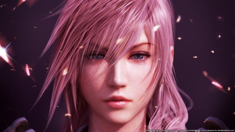 final-fantasy-xiii-2-wallpapers_26689_1920x1080
