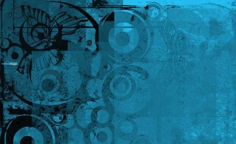 fundo-azul-para-fotos-10
