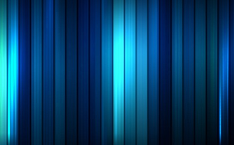 blue walpapers background