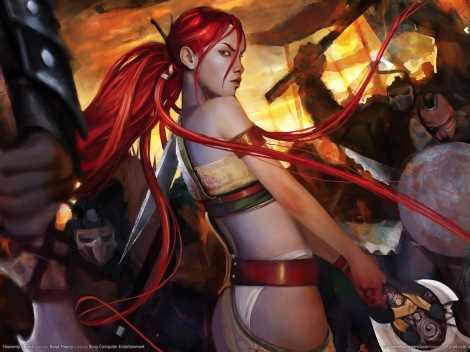 heavenly-sword-nariko02