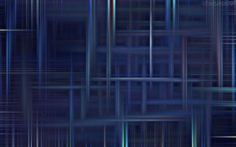 Papel-de-Parede-Xadrez-Azul_1680x1050