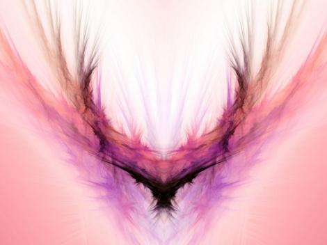 pinkfractals