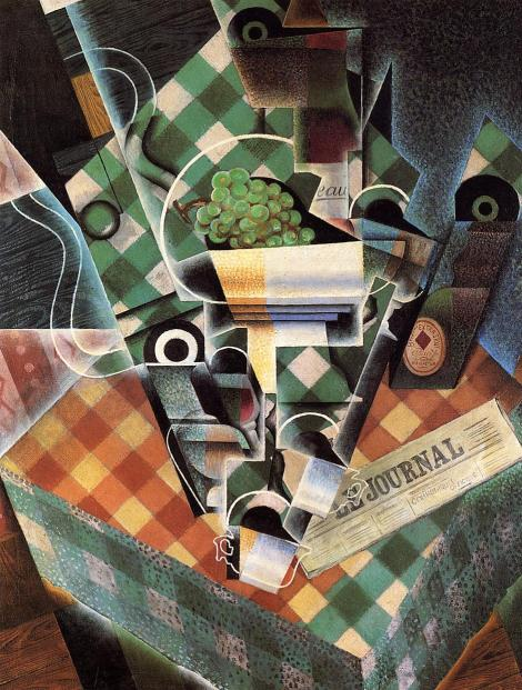Still_Life_with_Checked_Tablecloth_Juan_Gris_1915