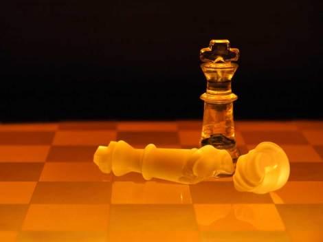 xadrez-a0d51