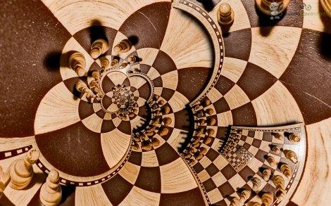 xadrez.caracol