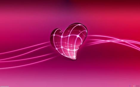 3d_love_heart_1920x1200