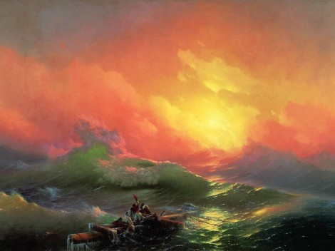 aivazovsky-the-ninth-wave