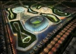 al_wakrah_stadium.stadiony_na_mistrzostwa_swiata_w_pilce_noznej_katar_2022_10