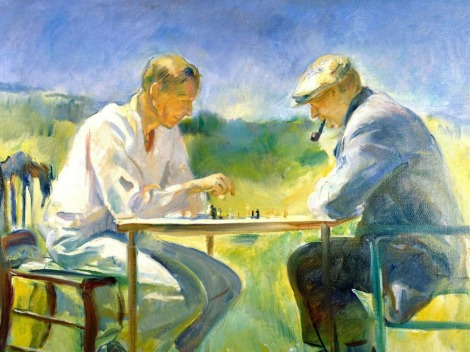 alice-kent-stoddard-the-chess-game