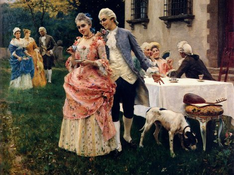 andreotti-an-afternoon-tea